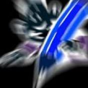 lenny brioxy profile image