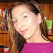 Betty Zeritis profile image