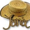 jonixk profile image