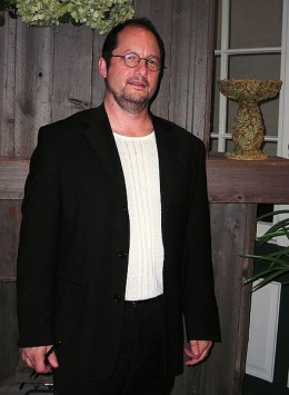ehrman project Bart d ehrman has written or edited thirty books, including five new york times bestsellers: how jesus became god, misquoting jesus, god's problem, jesus interrupted and forged ehrman is the james a gray distinguished professor of religious studies at the university of north carolina, chapel .
