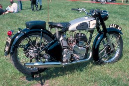 Model 1947