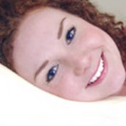 SleepBetterNow profile image