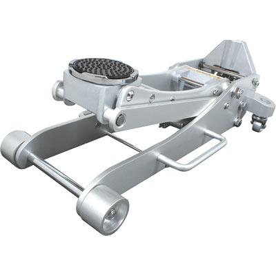 2-Ton  Arcan Aluminum Quick Lift Service Jack