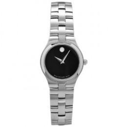 Juro Stainless Steel Watch