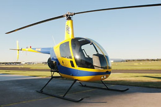 ec120 helicopter for sale with How Much Does A Helicopter Cost on Helicopters For Sale further Gallery likewise Helicopter Sales further 27790 together with Gallery.