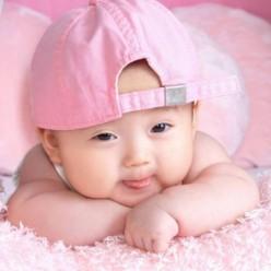 Everybody Loves Babies