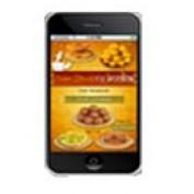 Mobile-Applicatio profile image
