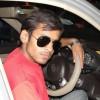 kushalashok profile image