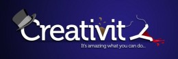 Be Creative in your online venture.