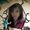 arleneyocham2024 profile image