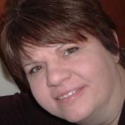 Dawn Tate profile image