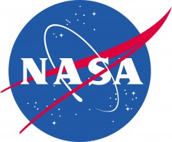 A Proud NASA Veteran Sounds Off about, and Laments, The United States Space Program (Proudly Updated 3/13/15)