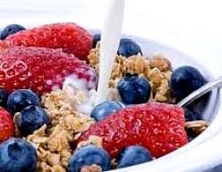 How Does Breakfast Size Affect Dieting and Weight Loss?
