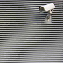 Privacy in a Democratic Society