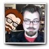 droachllc profile image