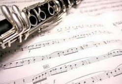 Music Auditions and Scholarships