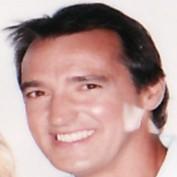 alexspeedfit profile image
