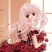 dianne143 profile image