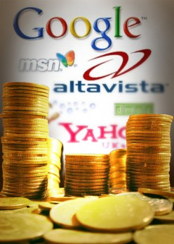 Planning Your Search Engine Optimization Steps