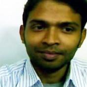 ltstajul profile image