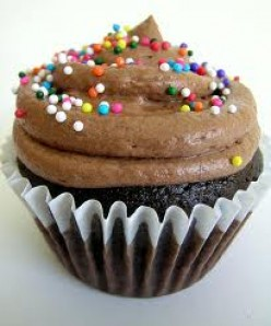 DIY best chocolate cupcakes to amaze your friends and loved ones