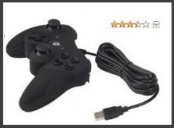 Pro EX Controller