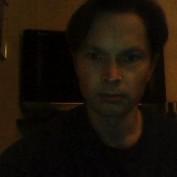 Remigijus profile image