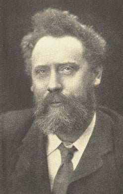 William_Ernest_Henley_young, source: Wikipedia