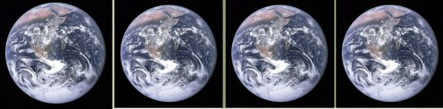 Wikimedia Commons - public domain - created by NASA. http://en.wikipedia.org/wiki/File:The_Earth_seen_from_Apollo_17.jpg