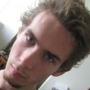 night_writer profile image