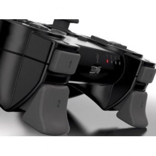 PS3 Dual Triggers