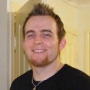 wademcmaster profile image