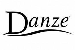 Danze kitchen faucet logo