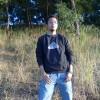 ecstacY9845 profile image