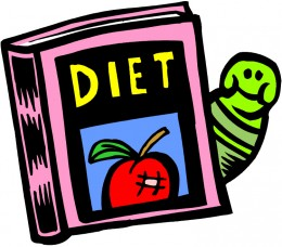 Diet and Fat Loss Programs