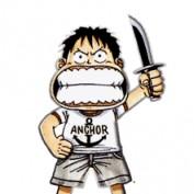 Simipage profile image