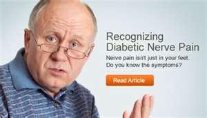 #9 diabetes
