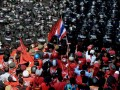 Thai Politics - Thailand's Recent Political History Of Prime Ministers