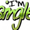 jairao profile image