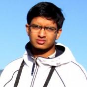 Hindol Adhya profile image