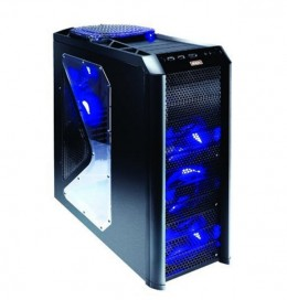 Rosewill CHALLENGER ; Gaming mid-tower Computer Case