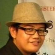 kimfaner profile image