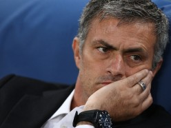 Jose Mourinho, The Special One, The Game, The Maestro