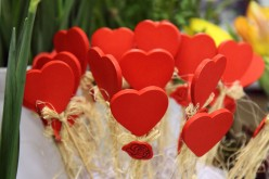 Romantic Valentines Day Gifts-Ideas Your Sweetie Will Cherish Forever