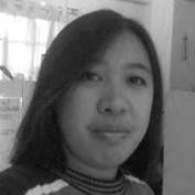 Bexz profile image