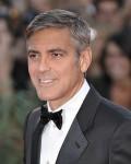 George Clooney Movies