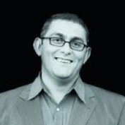 Dr. Arman Roksar profile image