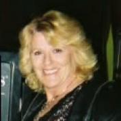 Kenyonfreelance profile image
