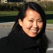 LingAbson profile image