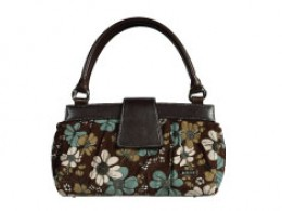 Ashley Classic Miche Shell